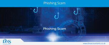How to Spot Phishing Scams Related to HMRC in 2018?