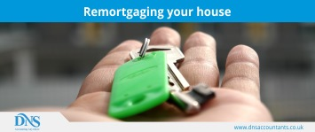 How does remortgaging work? How to Remortgage Your House?