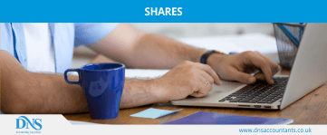 Preference Shares vs Other Types of Shares – A Brief Comparison