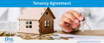 Types of Tenancy Agreements for Tenants