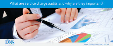 What are Service Charge Audits And Why are they Important?