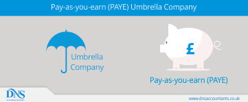 What is a PAYE (Pay-as-you-earn) Umbrella Company?