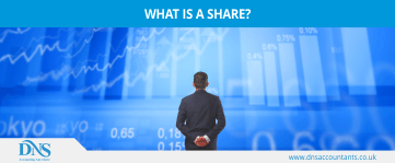 How to Buy Shares UK: Trading, Investment and Stock Market