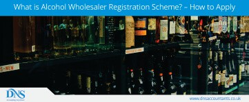 What is Alcohol Wholesaler Registration Scheme? – How to Apply