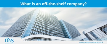 What is Off The Shelf Company or Ready Made Company? Find list of companies for sale in UK