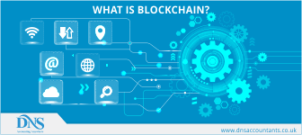 Blockchain Technology Explained – Impacts of Blockchain for Accountants
