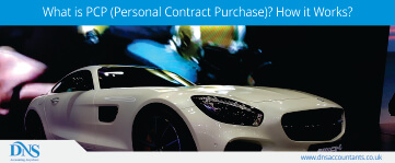 What is PCP (Personal Contract Purchase)? How it Works?