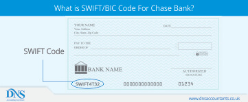 What is SWIFT/BIC Code For Chase Bank?