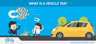 VEHICLE TAX