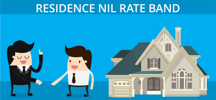 Residence Nil Rate Band