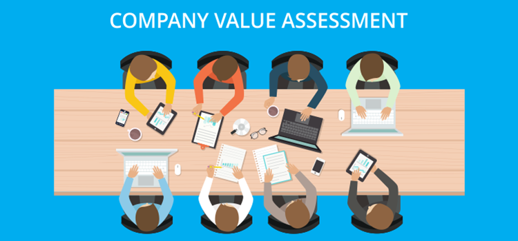 Company Value Assessment
