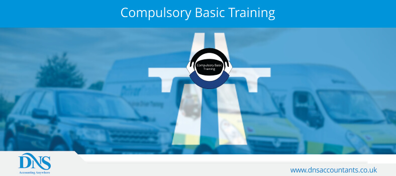 Compulsory Basic Training