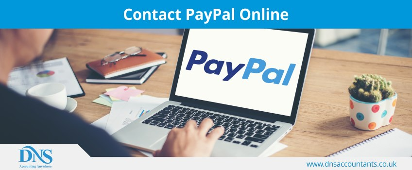 Paypal Freephone