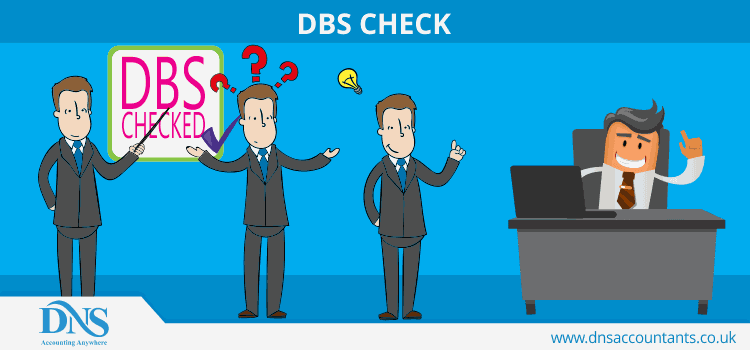 Dbs Update Service Types How To Login Eligibility For Dbs Check Cost Contact