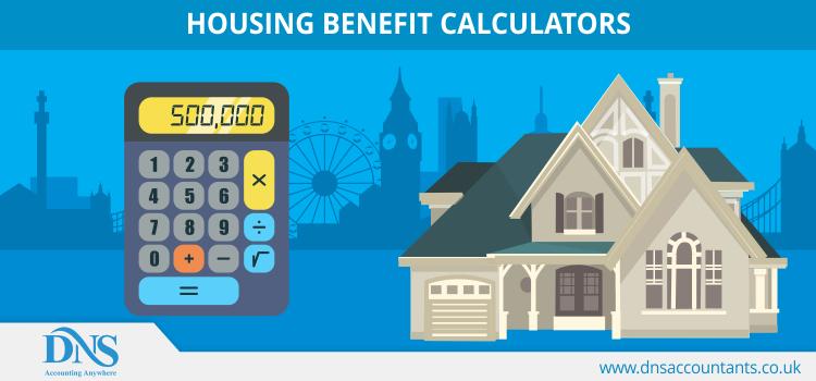 Housing Benefit Calculators