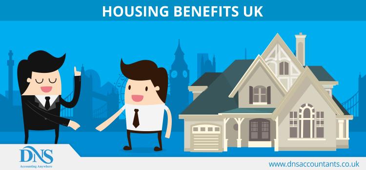 Housing Benefits UK