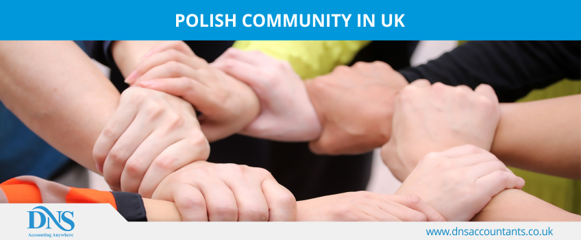 Polish Community in UK