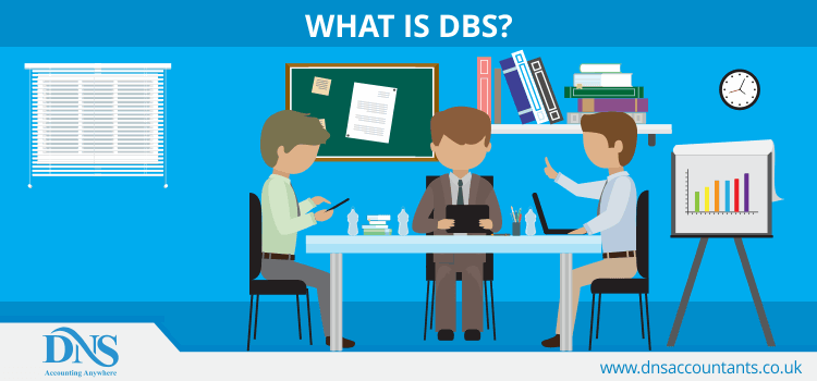 What is DBS?