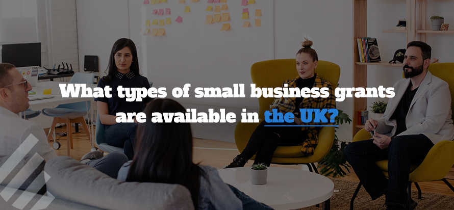 What is the Definition of a Small Business?