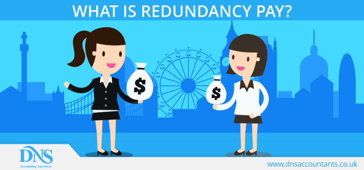 What is Redundancy Pay?