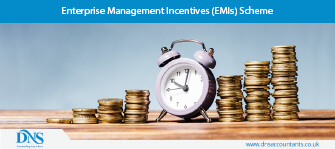 Enterprise Management Incentives (EMIs) Scheme