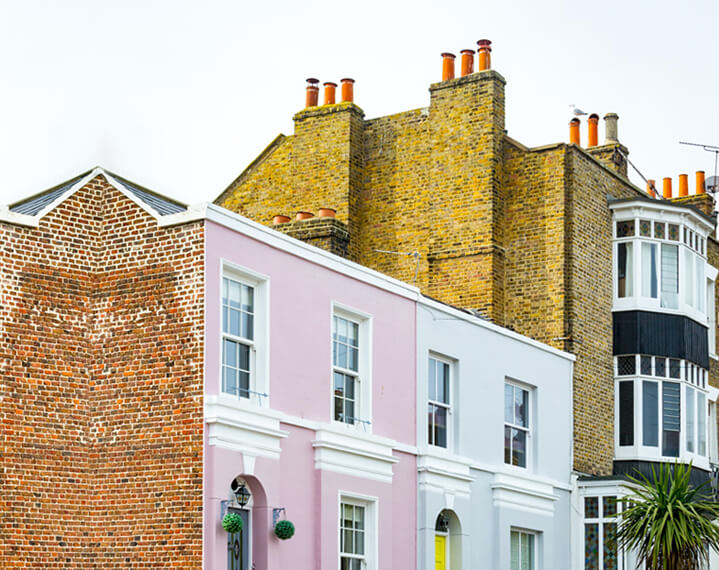 UK Budget 2021: Issues and impact on non-resident landlords