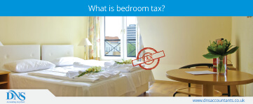 What is Bedroom Tax And Who Needs to Pay it?