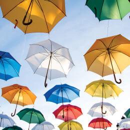 DNS Umbrella