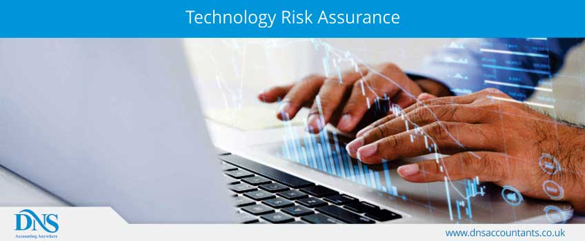 Technology Risk Assurance
