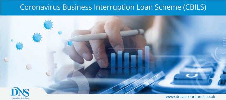 Coronavirus Business Interruption Loan Scheme (CBILS)