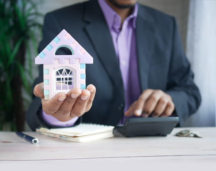 Will taking Dividends affect my mortgage lending capability?