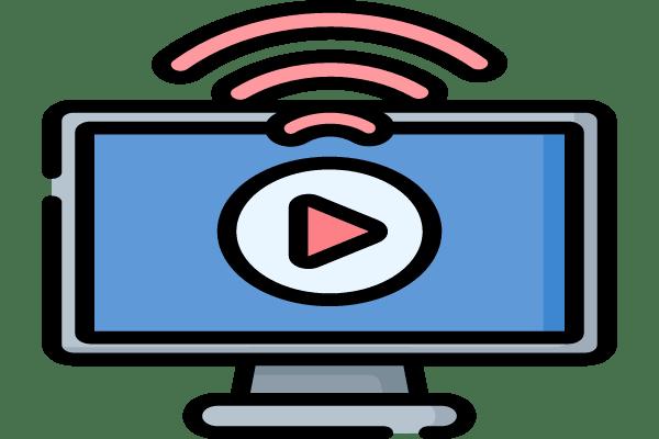 感染症拡大でも企業活動を加速させる!各種イベントやオンラインセミナー等に必要な動画制作及びライブ配信サービスを強化