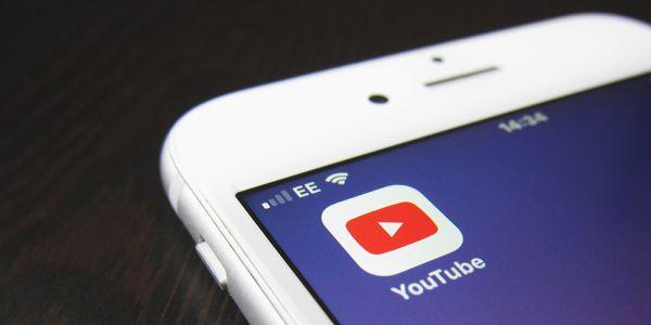 成功事例から学ぶコツYouTubeチャンネル
