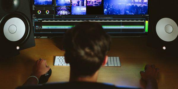 動画制作クラウドソーシングを検討するポイント