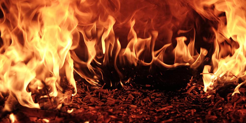 炎上動画予防と発火後の正しい対応ポイント
