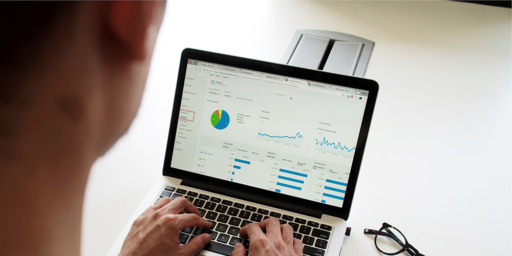 動画の効果測定に必要な評価指数(KPI)