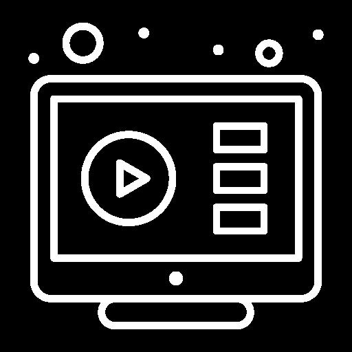 YouTubeチャンネル運用代行