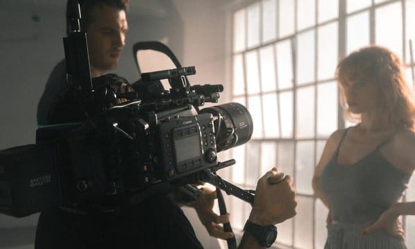 動画マーケティングの効果を最大化する手法!企業の「動画担当者」向けセミナー開催のお知らせ