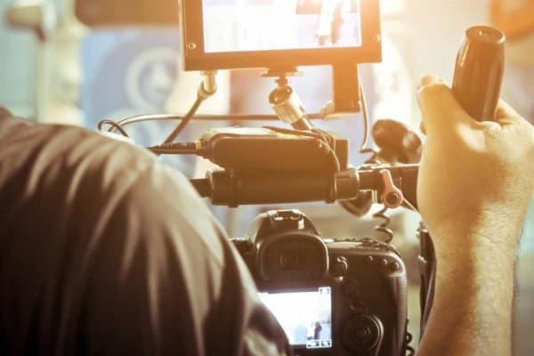 企業に対して動画制作のノウハウを提供する「動画制作支援サービス」をローンチ!