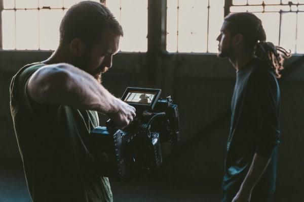 世界100カ国の動画クリエイターと提携!従来の約10分の1迄コストダウンを実現した「海外撮影サービス」をリリース