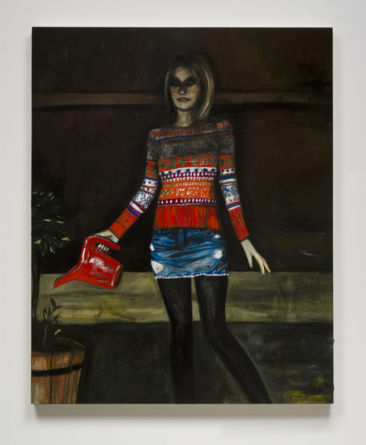 Raffi Kalenderian