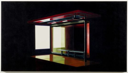 Robert Olsen, 