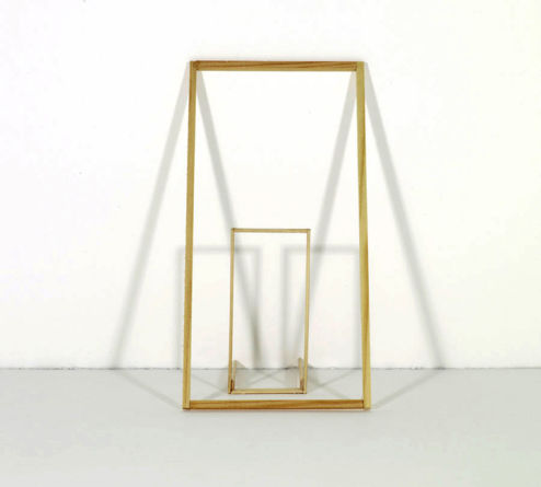 Shana Lutker, 