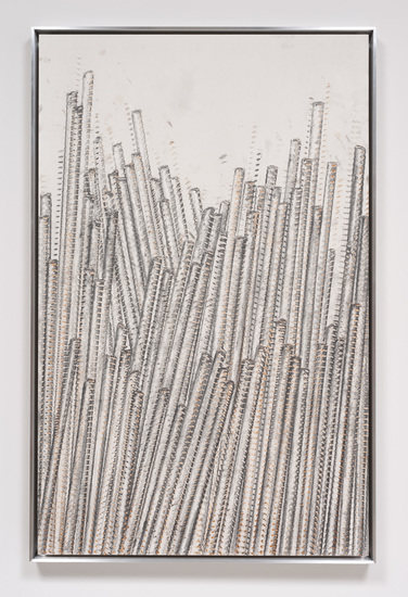 Ruben Ochoa, 