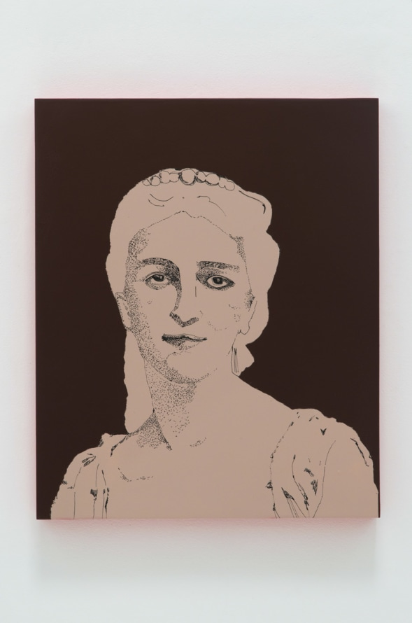 Whitney Bedford