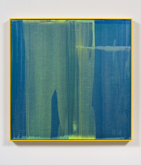 Yunhee Min