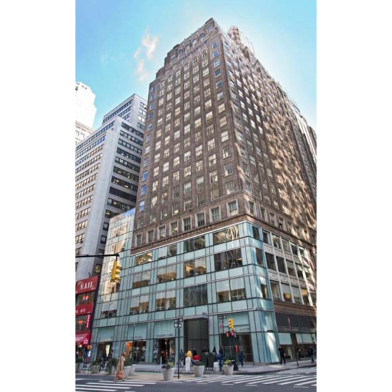 1412 broadway 11th floor suite 1110 b vts for 1515 broadway 11th floor new york ny 10036