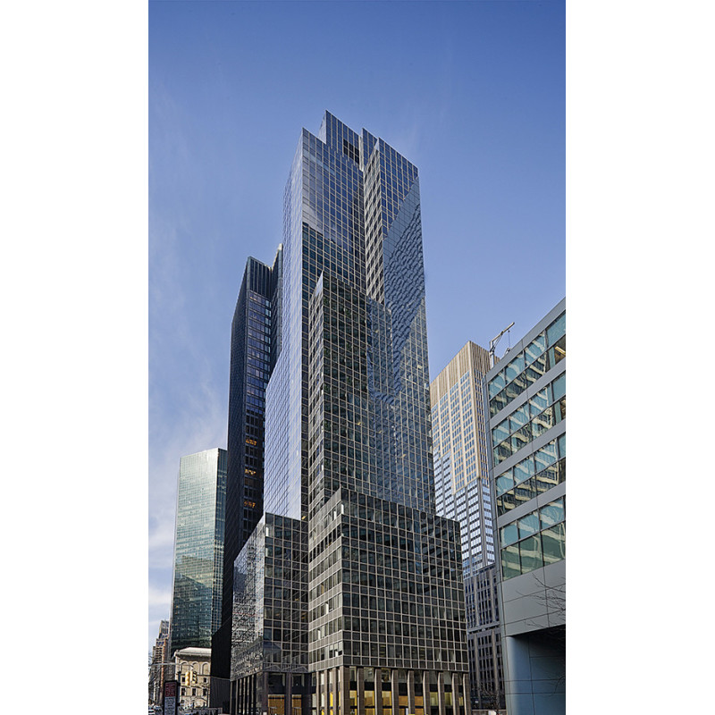 600 lexington avenue 4th floor vts for 10 rockefeller plaza 4th floor new york ny 10020