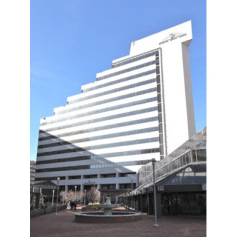 3 bethesda metro center suite 700