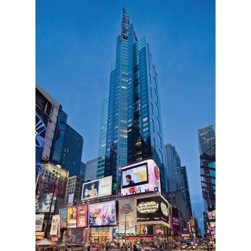 1540 Broadway 37th Floor